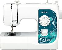 Швейная машина Brother LX500 -