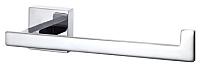 Держатель для туалетной бумаги Omnires Lift 8151BCR -