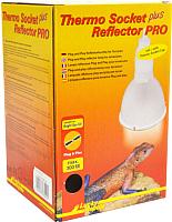 Светильник для террариума Lucky Reptile HTRP-1W (белый) -
