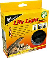 Светильник для террариума Lucky Reptile Life Light / LL-2 -