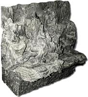 Декорация для террариума Lucky Reptile Waterfall / WF-9 -