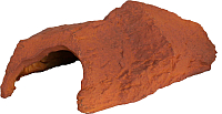 Декорация для террариума Lucky Reptile Namib Cave / NC-XL -