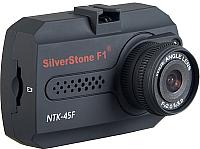 Автомобильный видеорегистратор SilverStone F1 NTK-45F -