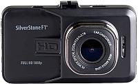 Автомобильный видеорегистратор SilverStone F1 NTK-9000F -