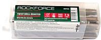 Набор сверл RockForce RF-DSP50H -