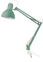 Настольная лампа Ikea Терциал 204.472.26 -