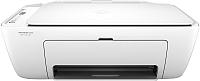 МФУ HP DeskJet 2620 (V1N01C) -