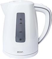 Электрочайник Econ ECO-1717KE -
