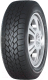 Зимняя шина Haida HD617 235/65R17 104T -
