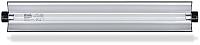 Светильник для террариума Arcadia RARTP39XF -