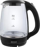 Электрочайник Econ ECO-1742KE -