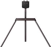 Стойка для ТВ/аппаратуры Samsung VG-STSR11B/RU -