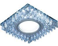 Точечный светильник Gauss Backlight BL030 -