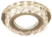 Точечный светильник Gauss Backlight BL041 -