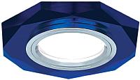 Точечный светильник Gauss Backlight BL055 -