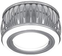 Точечный светильник Gauss Backlight BL095 -