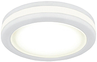 Точечный светильник Gauss Backlight BL098 -