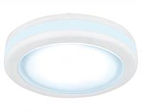 Точечный светильник Gauss Backlight BL099 -