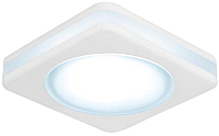 Точечный светильник Gauss Backlight BL100 -