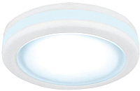 Точечный светильник Gauss Backlight BL103 -