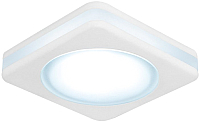 Точечный светильник Gauss Backlight BL105 -