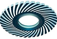 Точечный светильник Gauss Backlight BL132 -
