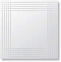 Зеркало Алмаз-Люкс Г-044 -