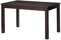 Обеденный стол Ikea Ланеберг 204.477.78 -