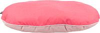Лежанка для животных Trixie Bobby 36466 (розовый/коралловый) -