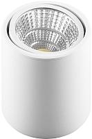 Точечный светильник Feron AL516 / 29575 -