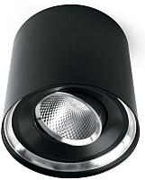 Точечный светильник Feron AL515 / 29887 -
