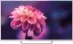Телевизор Prestigio PTV32DN02ZSLCIS -