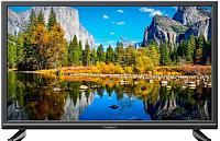 Телевизор Prestigio PTV32DS00ZBKCIS -