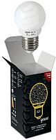 Лампа Gauss Globe 232113 -