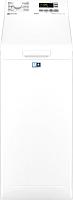 Стиральная машина Electrolux EW6T5R061 -