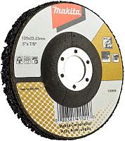 Пильный диск Makita B-50027 -