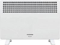 Конвектор Hyundai H-HV19-10-UI623 -