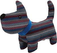 Игрушка для животных Trixie Собака 36084 -
