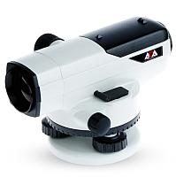Оптический нивелир ADA Instruments Prof X32 (A00119) -
