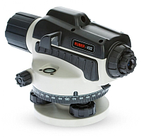 Оптический нивелир ADA Instruments Ruber X32 (A00121) -