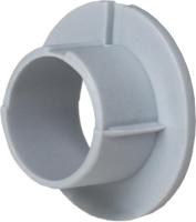 Втулка трубная Fortisflex 70033 (500шт) -