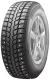 Зимняя шина Kumho Power Grip KC11 205/65R15C 102/100Q (шипы) -