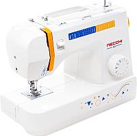 Швейная машина Necchi 4222 -