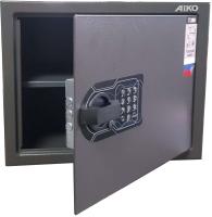 Мебельный сейф Aiko T-250 EL (с ручкой) -