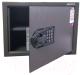 Мебельный сейф Aiko T-280 EL -