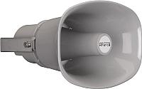 Рупорная акустика Apart H30LT-G -