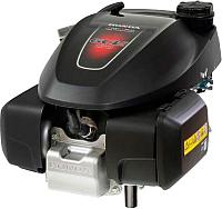 Двигатель бензиновый Honda GCV170-A3G7-SD -