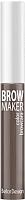 Тушь для бровей Belor Design Brow Maker тон 13 -
