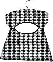 Мешок для хранения York Pepita -