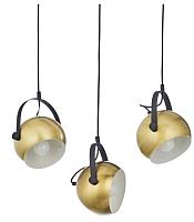 Люстра TK Lighting TKP4152 -